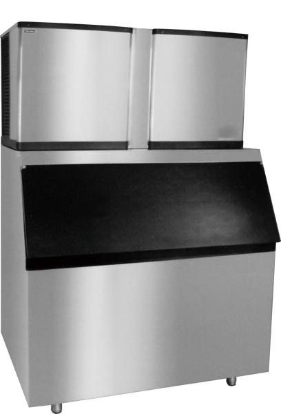 solar ice maker essay An icemaker, ice generator, or ice machine may refer to either a consumer device  for making ice, found inside a home freezer a stand-alone appliance for.