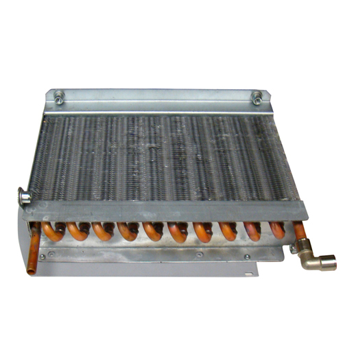China Evaporator Supplier For Sale Shanghai Shenglin M Amp E