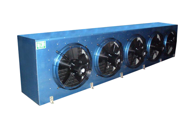 Cold Room Air Cooler DJ Series