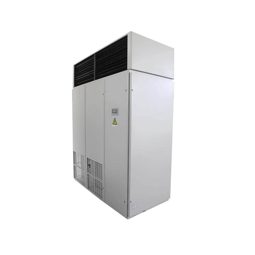 China Computer Room Air Conditioning Units Manufacturer