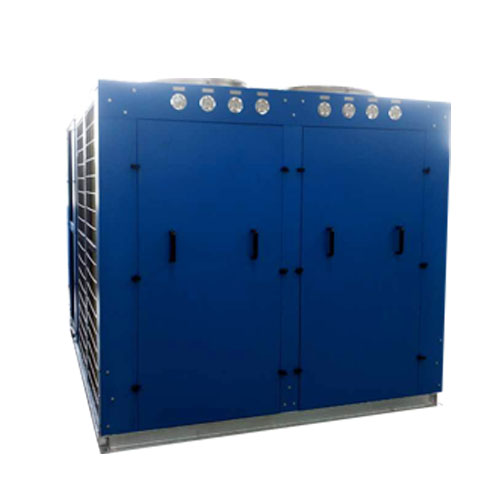 Water Cooled Packaged Air Conditioning Units/Package Units
