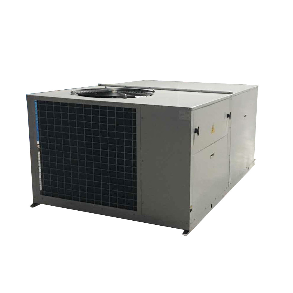 Rooftop Air Conditioner/Central Type Air Conditioner
