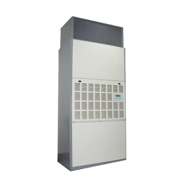 China Computer Room Air Conditioner Manufacturer Shenglin