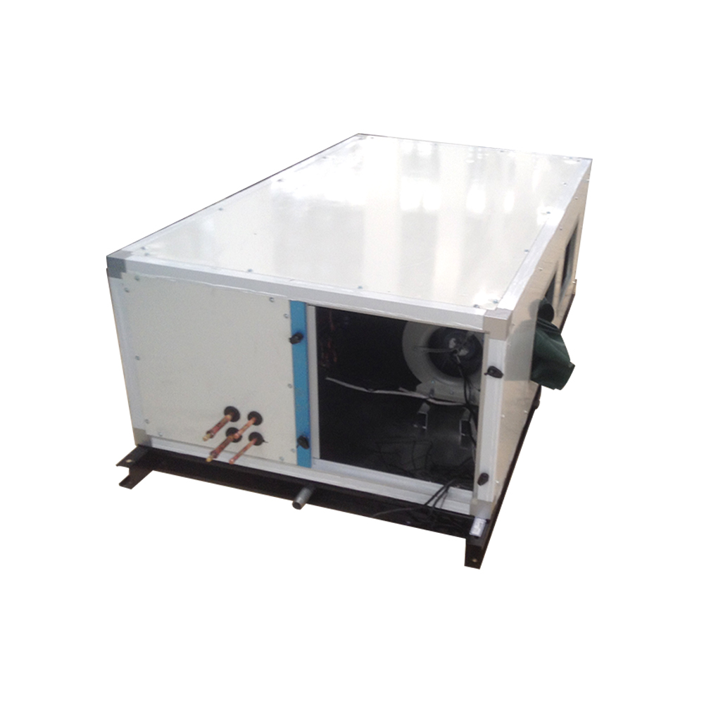 Ceiling Type Air Handling Unit(4000~8000m3/h)