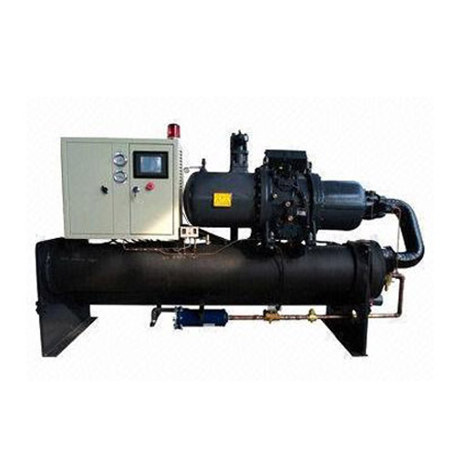 Flooded Type Chiller/Low Temperature Manufacturers