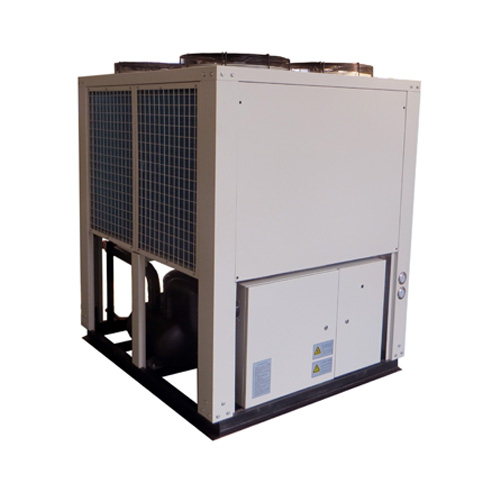 Food Industry Air Cooled Chillers Unit/Water Cooler/Chiller