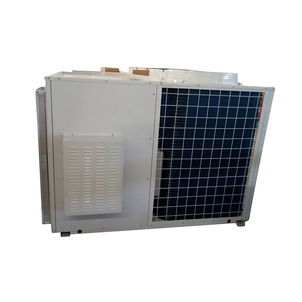 Residential Rooftop Unit/Rooftop Airconditioner