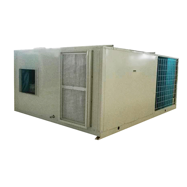 Rooftop AC/Rooftop Unit(13~30Tons)