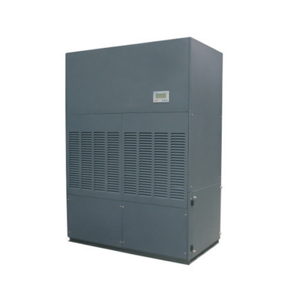 Constant Temperature And Humidity AC